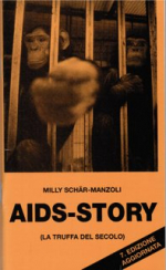 AIDS-Story